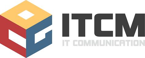ITCM Online