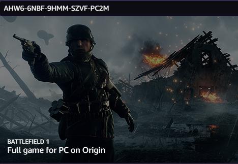 FireShot Capture 3430 - Prime Gaming - Battlefield 1 - gaming.amazon.com.png