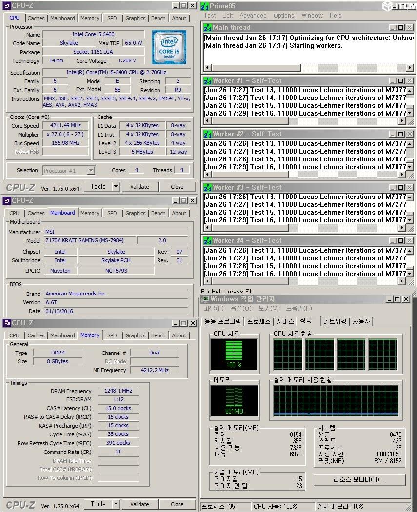 screen094.png