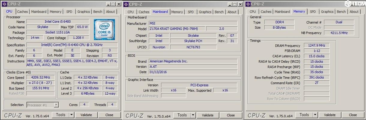 screen090.png
