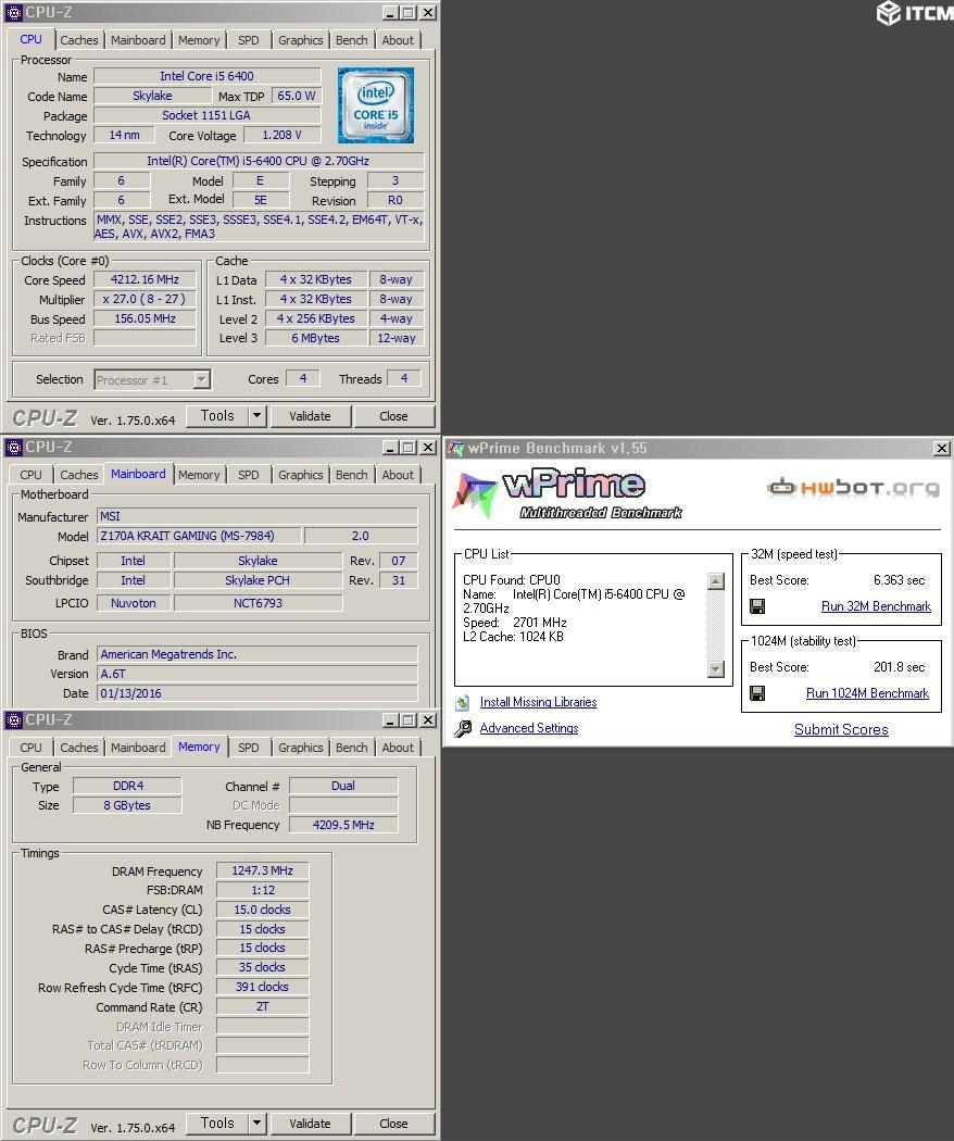 screen092.png