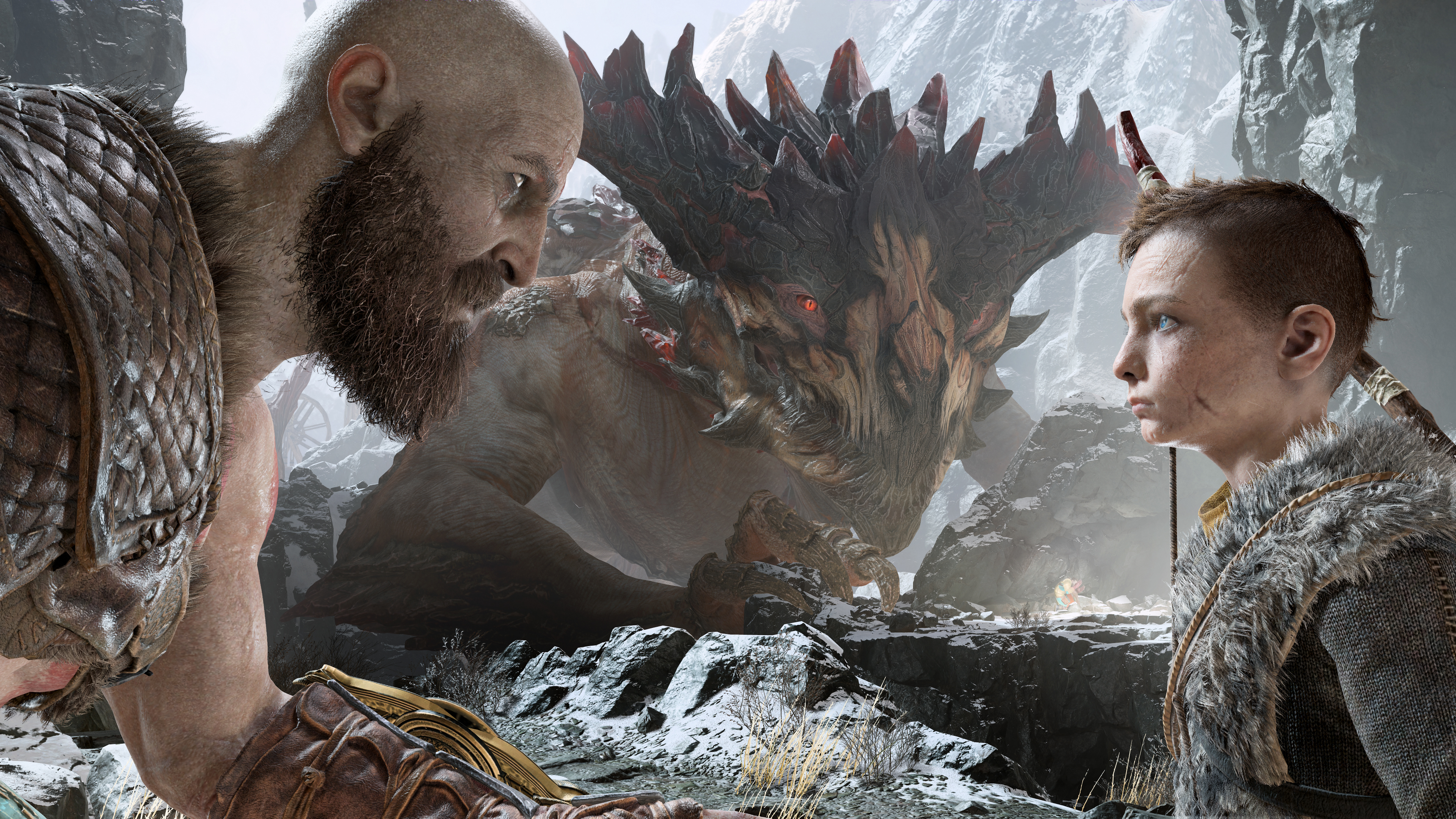 kratos-and-atreus-god-of-war-4-4k-ye.jpg