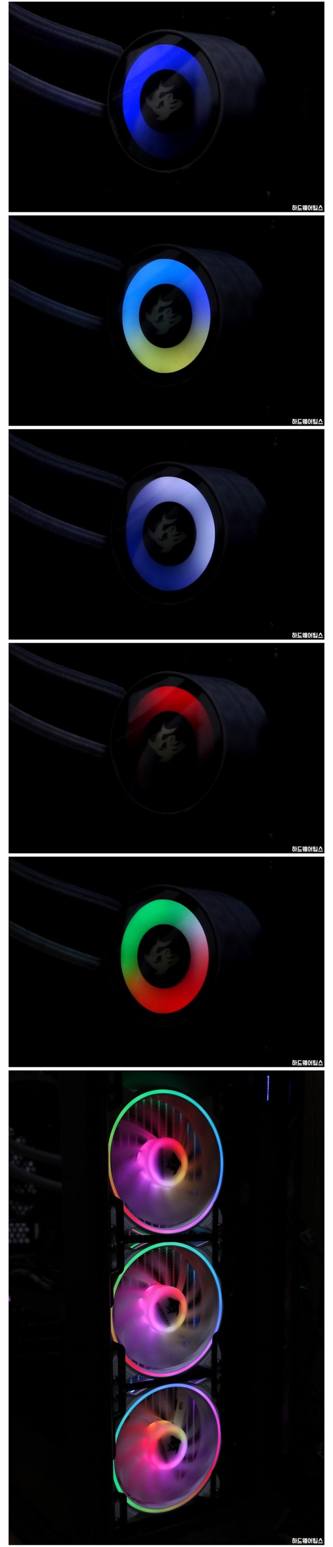 CHENGLIN SHARKHAN APEX360 파힐리언 RGB (WHITE) - 9.jpg