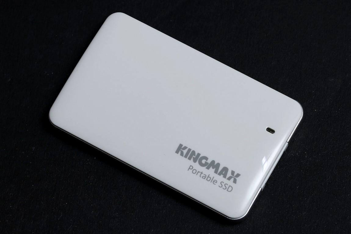 KINGMAX Portable SSD KE31 - s0.jpg