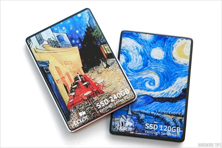 Axxen V100 V200 Van Gogh Series SSD.jpg