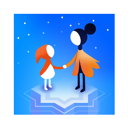 Screenshot_2020-03-27 Monument Valley 2 - Google Play 앱.png