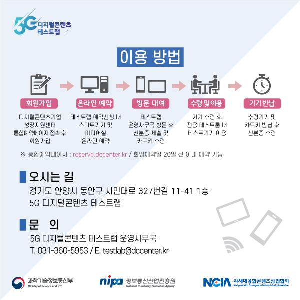 5G-디지털콘텐츠-테스트랩-이용안내-카드뉴스_3.png