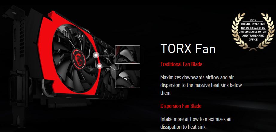 torx-fan_1207_01.png