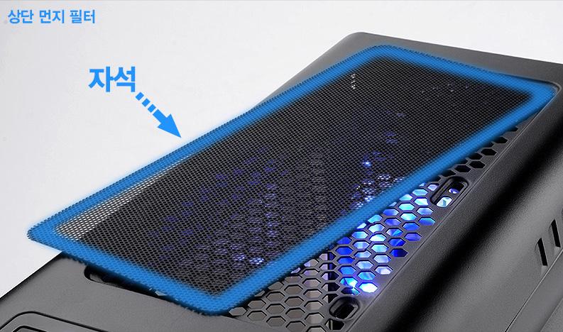 대양케이스 ENIX USB 30 풀 아크릴 윈도우 BLACK.jpg