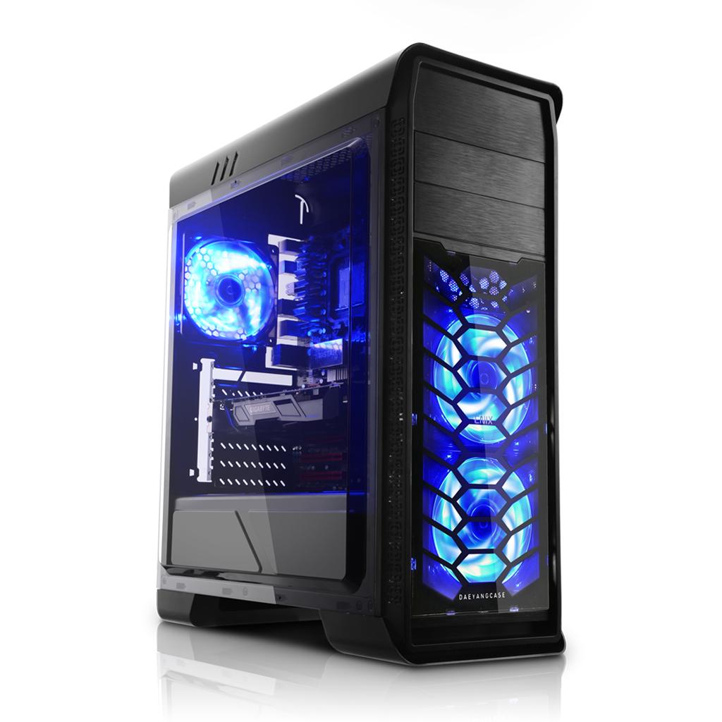 대양케이스 ENIX USB 30 풀 아크릴 윈도우 BLACK_제품이미지 (2).jpg