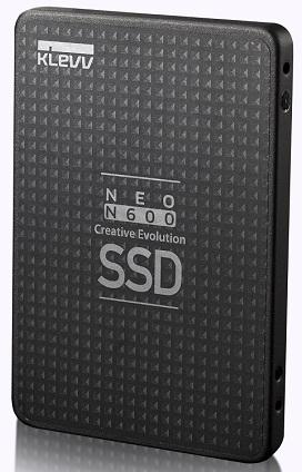 SSD N600 front_04_W.jpg