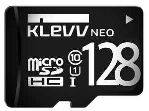 New microSD product_128GB.png