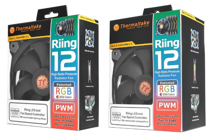 riing_rgb_pack_700px.jpg