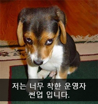 dogadmin.png