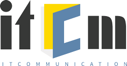 itcmlogo250.png
