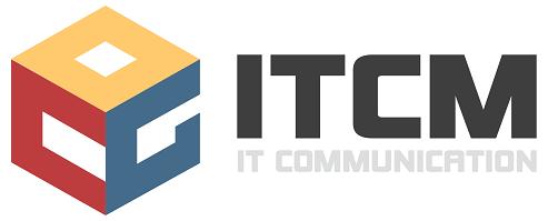 itcm_logo.png