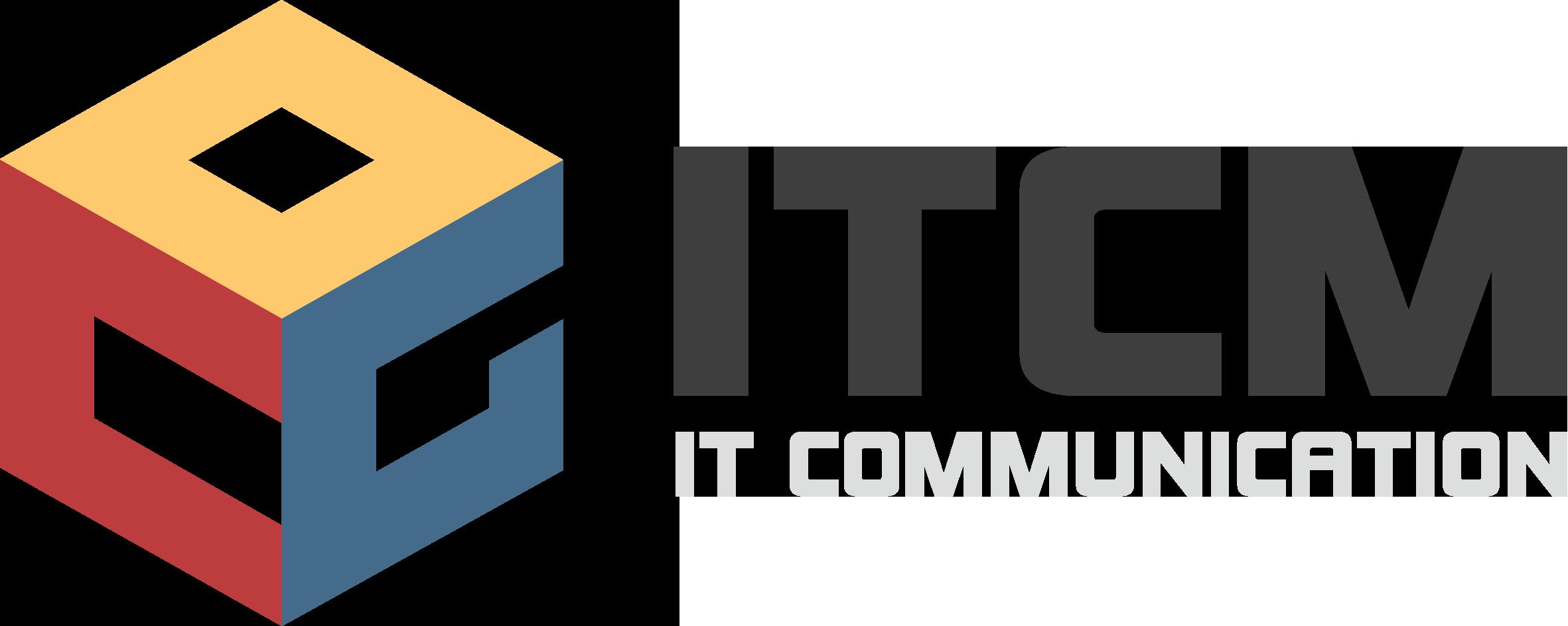 itcm_cube_b.png