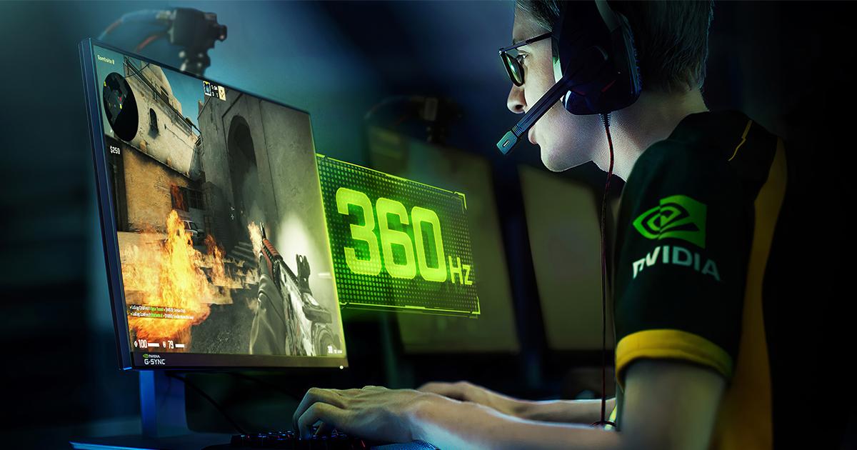360hz.jpg