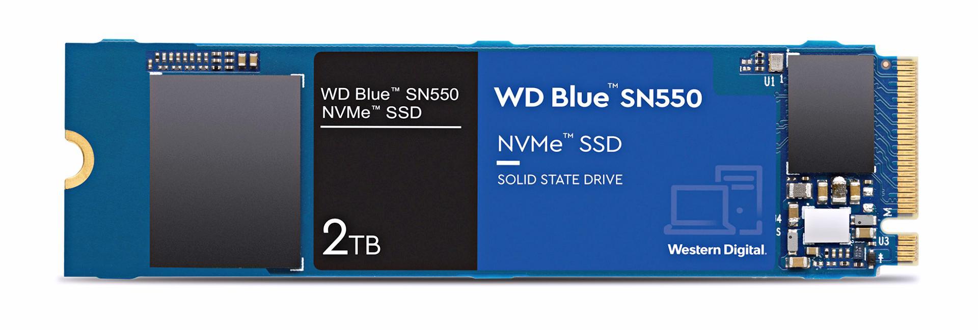 [웨스턴디지털_이미지] WD 블루 SN550 NVMe SSD 2TB.jpg
