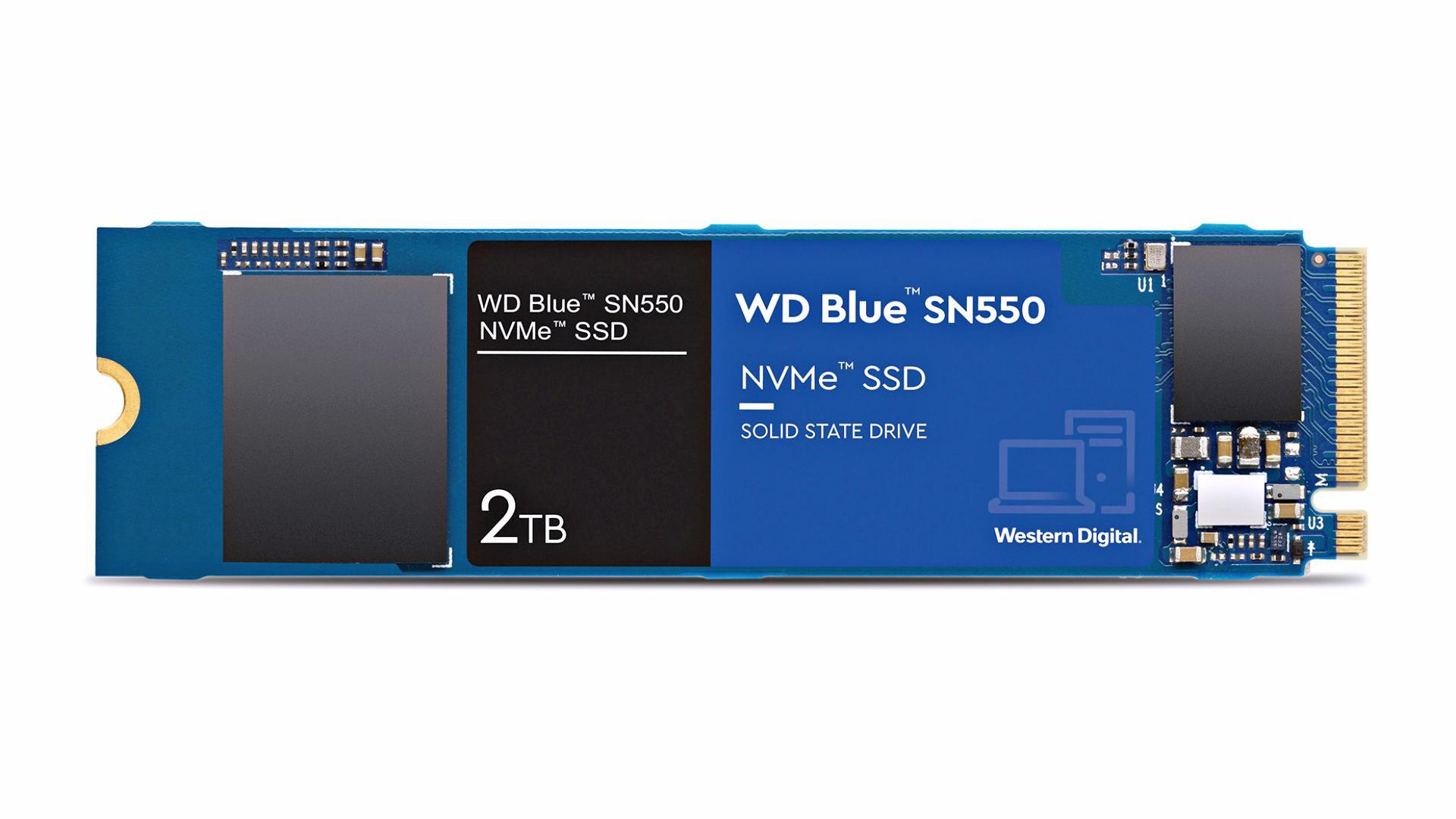 [웨스턴디지털_이미지] WD 블루 SN550 NVMe SSD 2TB-ico.jpg