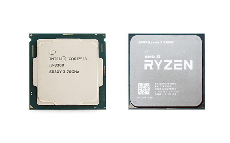 CPU.jpg
