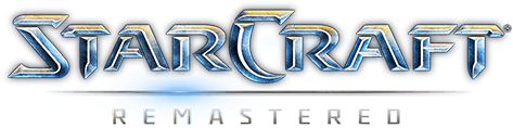 logo-starcraft-remastered-473x118-a925c856d631c5fa96142460a663b5cde846b2240fb5a430fd7ac0f07639db22641418789085842c3d8182f4d1019be747f27a933949de2d2d885c0d68ea8d34.png