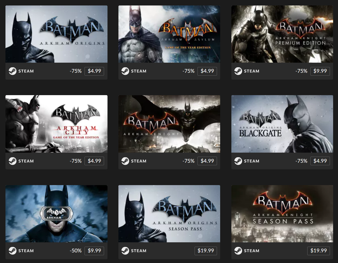 Screenshot_2019-08-26 Store PC Game Deals and Steam Key Promotions Fanatical.png