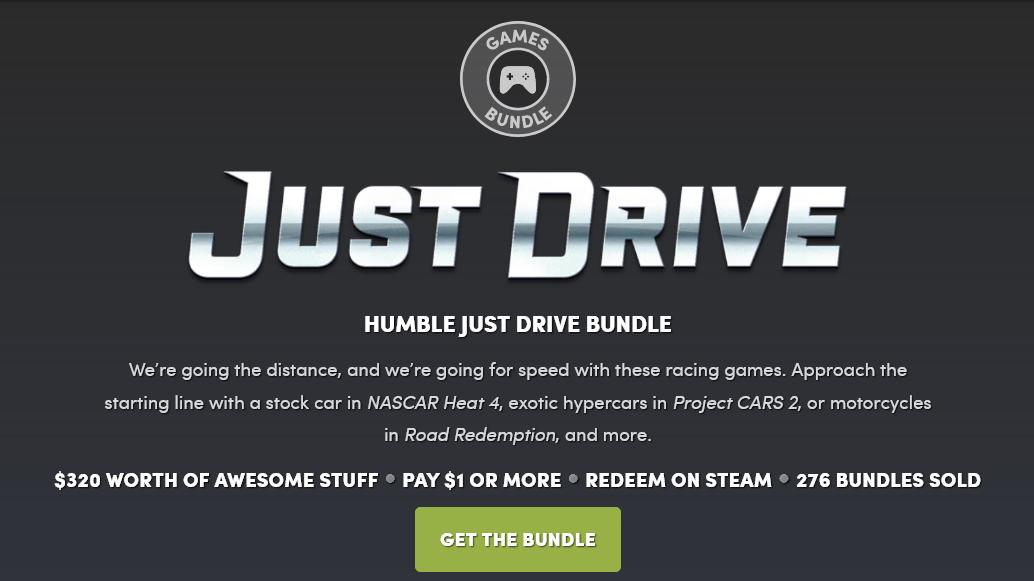 Screenshot_2020-03-13 Humble Just Drive Bundle.png