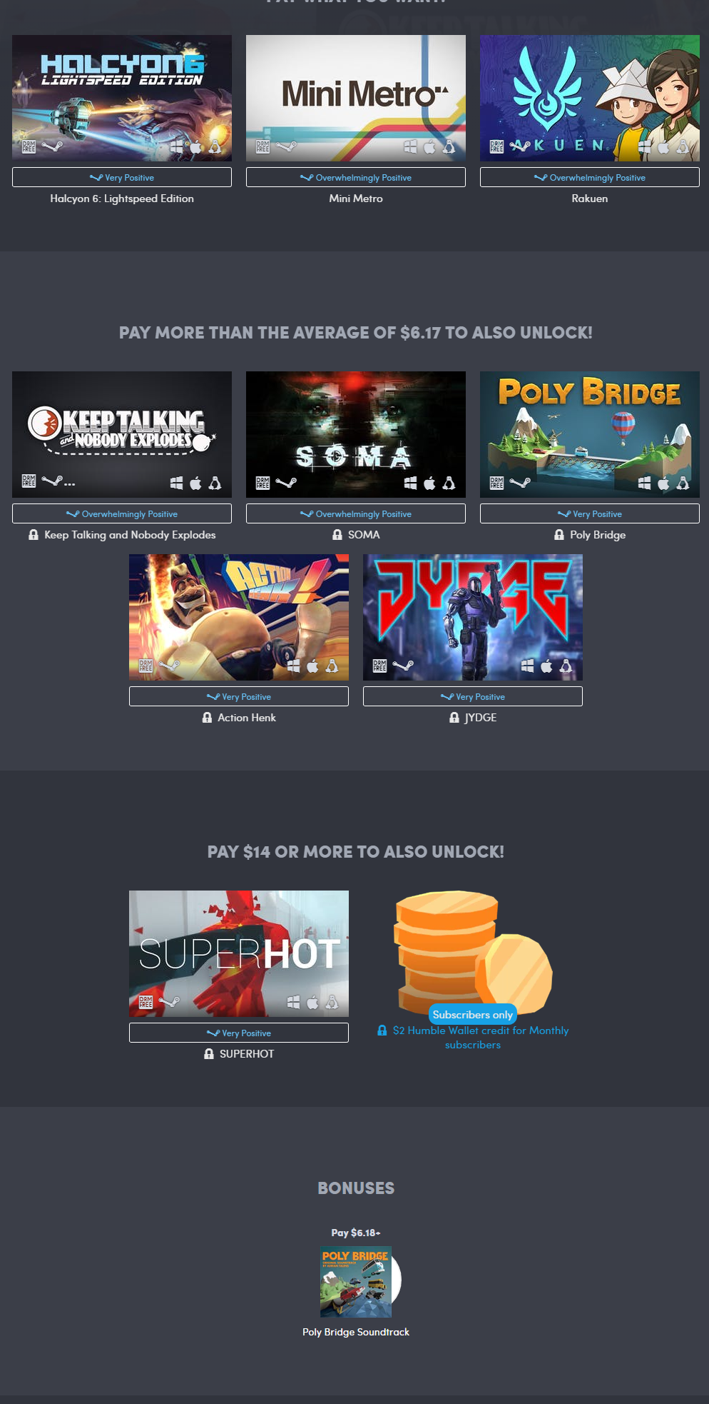 screencapture-humblebundle-games-humble-indie-bundle-19-2018-04-04-03_05_23.png