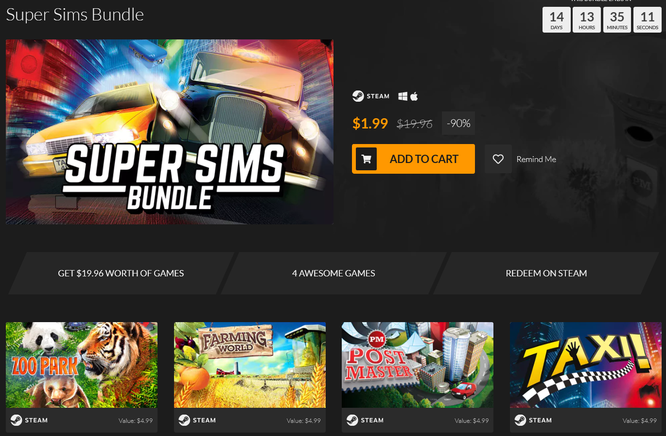 Screenshot_2019-05-27 Super Sims Bundle Steam Game Bundle Fanatical.png