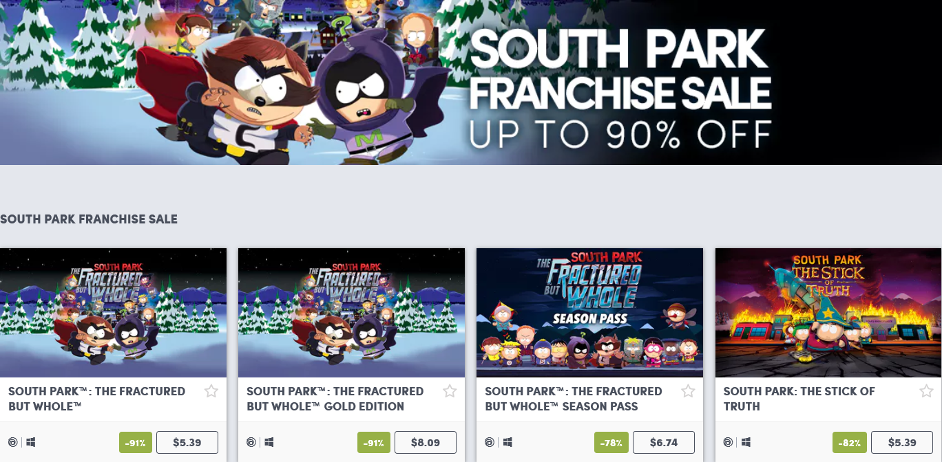 Screenshot_2019-06-26 South Park Franchise Sale Humble Store.png