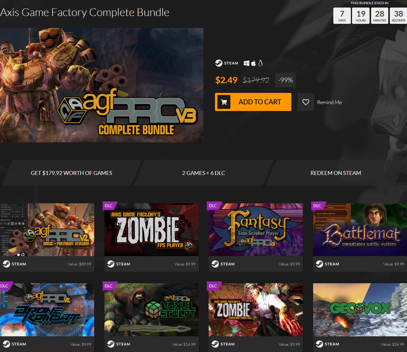 Screenshot_2019-03-28 Axis Game Factory Complete Bundle Steam Game Bundle Fanatical.png