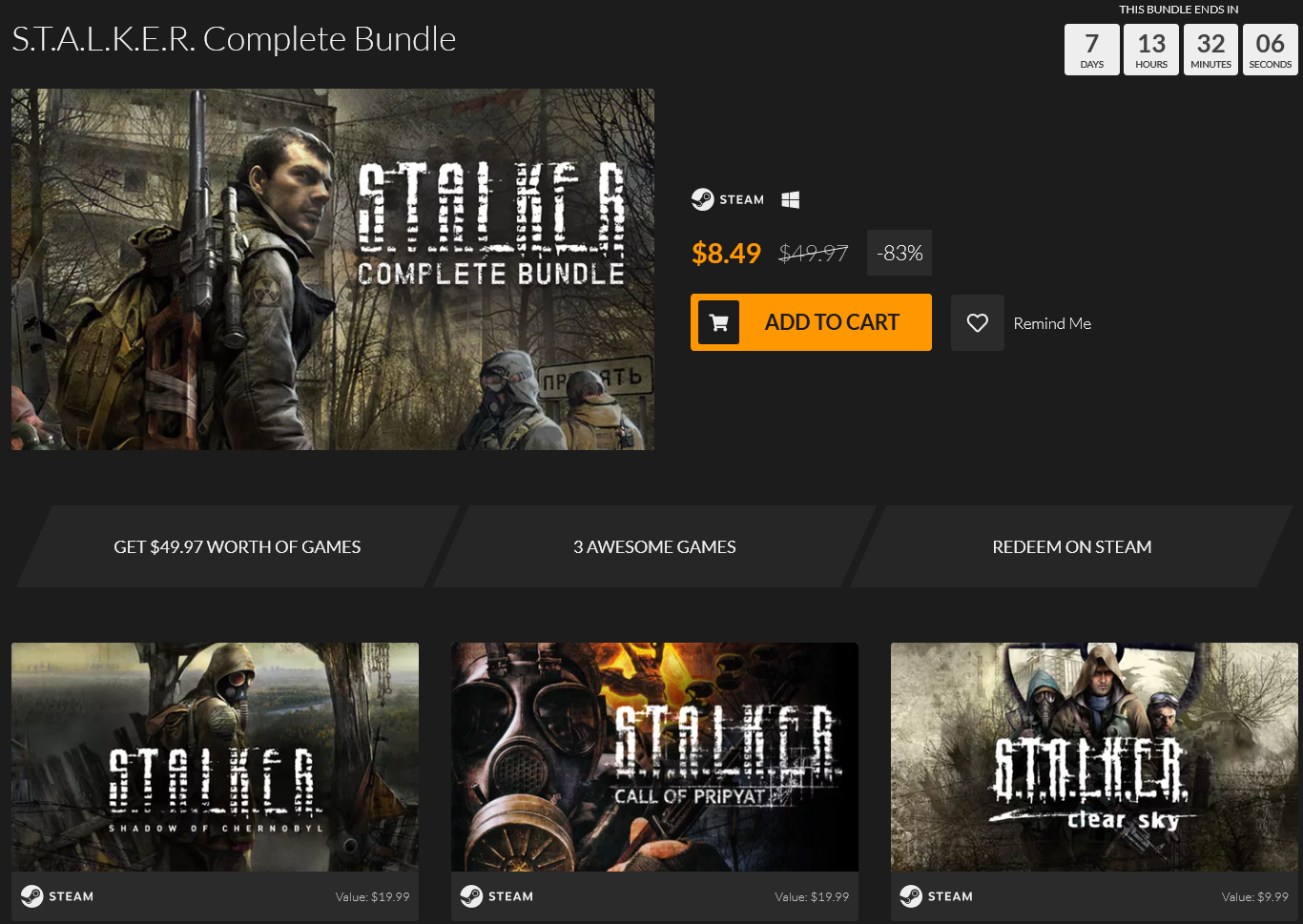 Screenshot_2019-05-27 S T A L K E R Complete Bundle Steam Game Bundle Fanatical.png