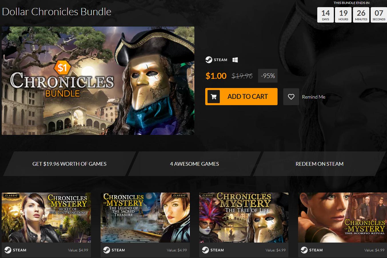 Screenshot_2019-03-28 Dollar Chronicles Bundle Steam Game Bundle Fanatical.png