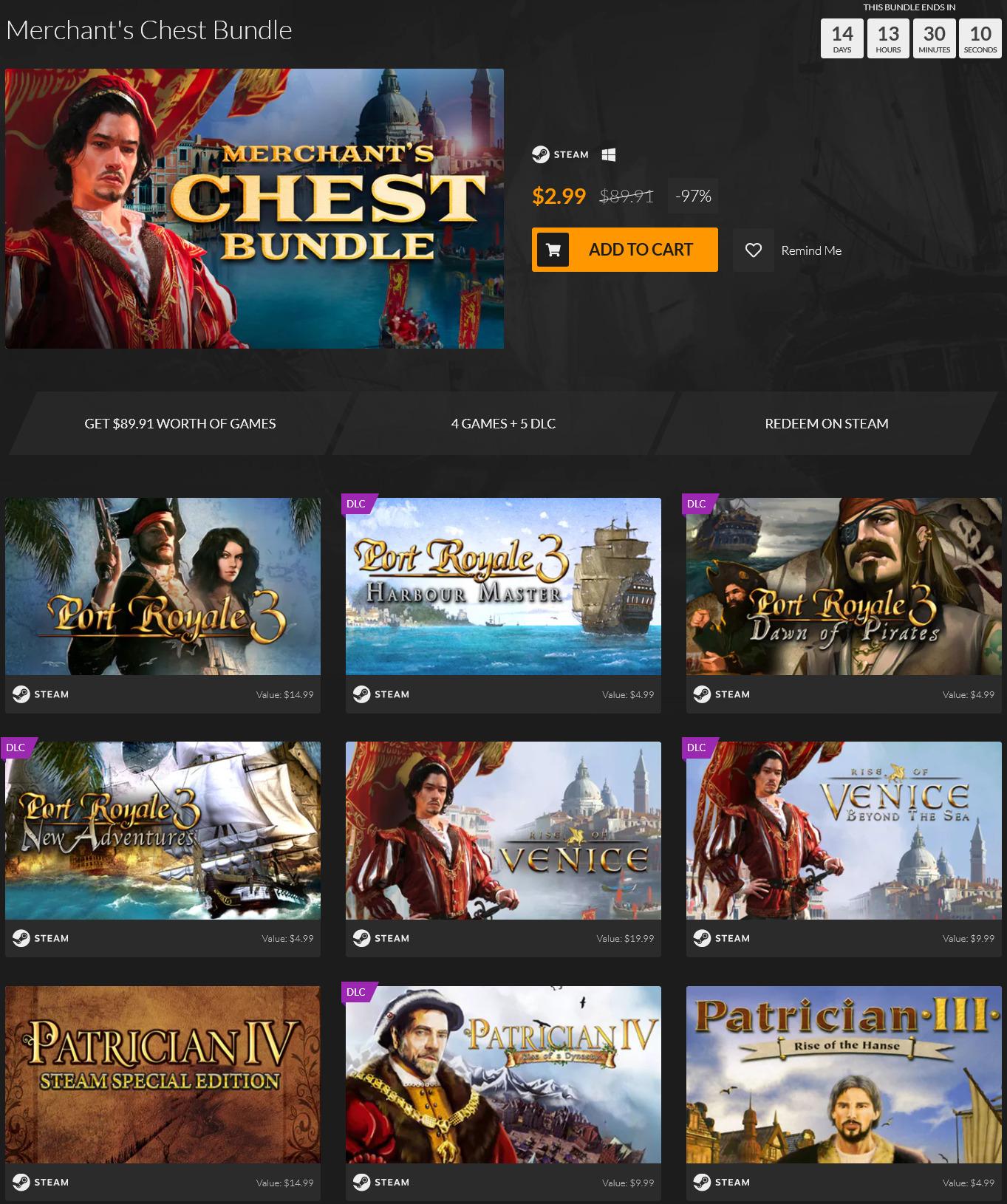 Screenshot_2019-05-27 Merchant's Chest Bundle Steam Game Bundle Fanatical.jpg