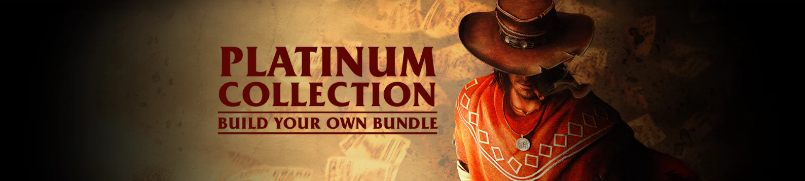 Screenshot_2020-11-12 Fanatical Platinum Collection - Build your own Bundle (Nov Dec).png
