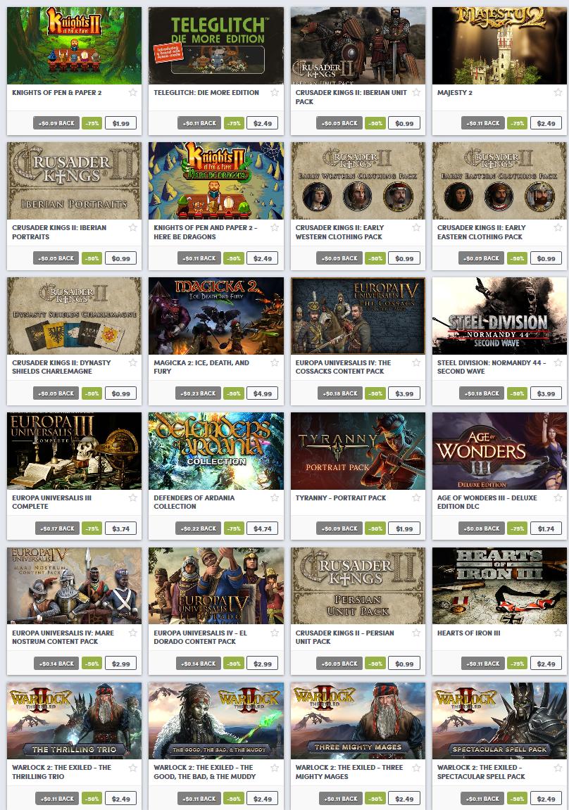 Screenshot_2018-08-31 Paradox Summer Sale Humble Store5.png