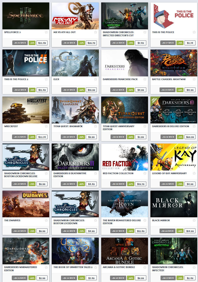 Screenshot_2018-09-04 THQ Nordic Summer Sale Humble Store1.png