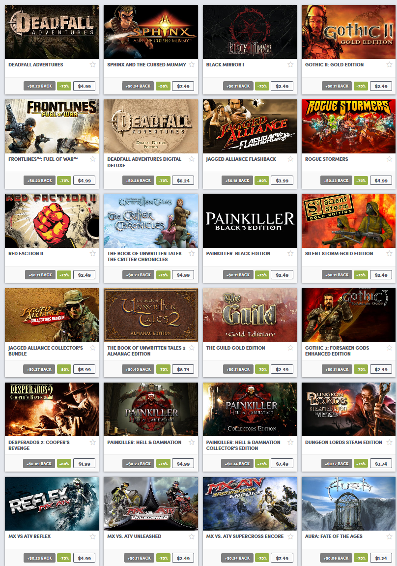 Screenshot_2018-09-04 THQ Nordic Summer Sale Humble Store3.png