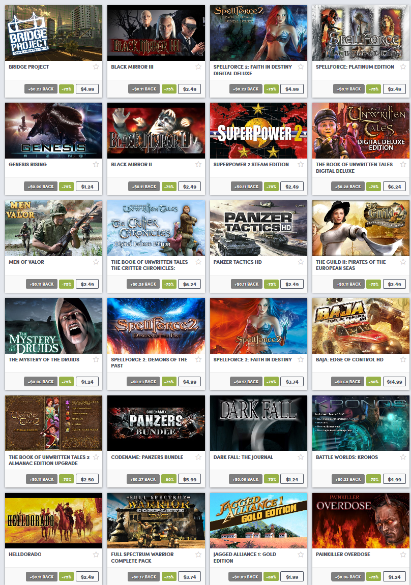 Screenshot_2018-09-04 THQ Nordic Summer Sale Humble Store4.png