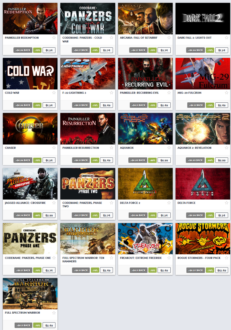 Screenshot_2018-09-04 THQ Nordic Summer Sale Humble Store5.png