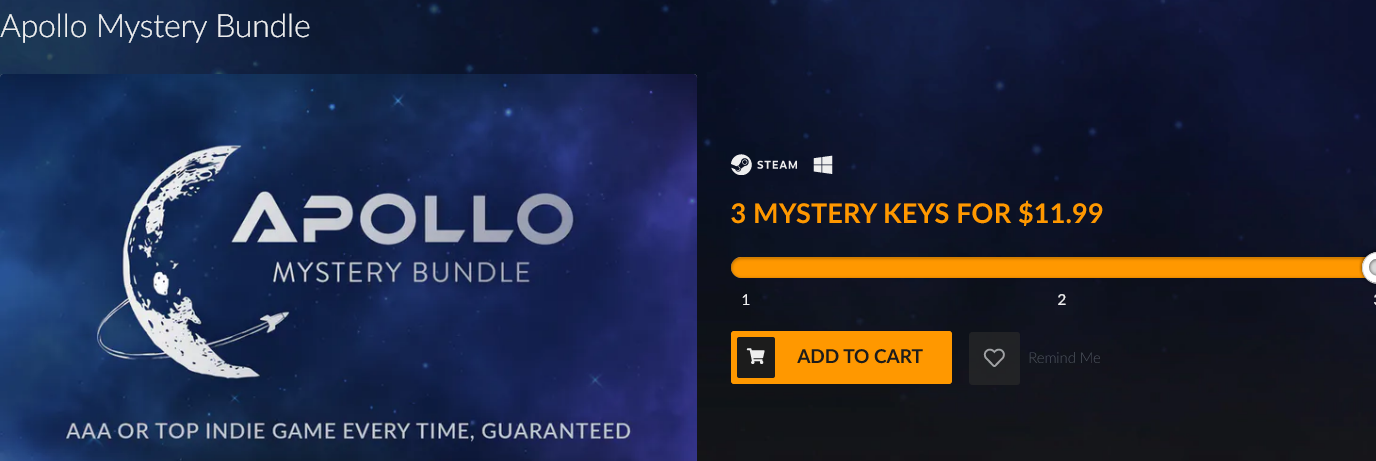 Screenshot_2020-02-20 Apollo Mystery Bundle Steam Game Bundle Fanatical.png