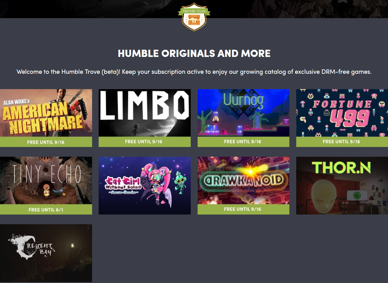 Screenshot_2018-09-15 Humble Monthly Trove.png