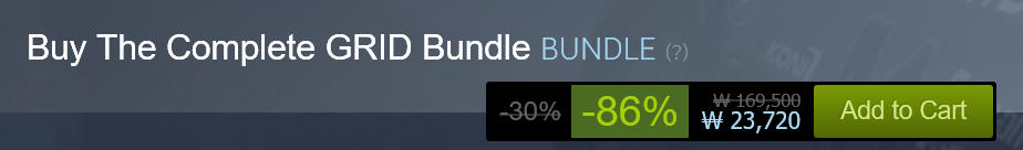 Screenshot_2019-05-22 Save 86% on The Complete GRID Bundle on Steam.png