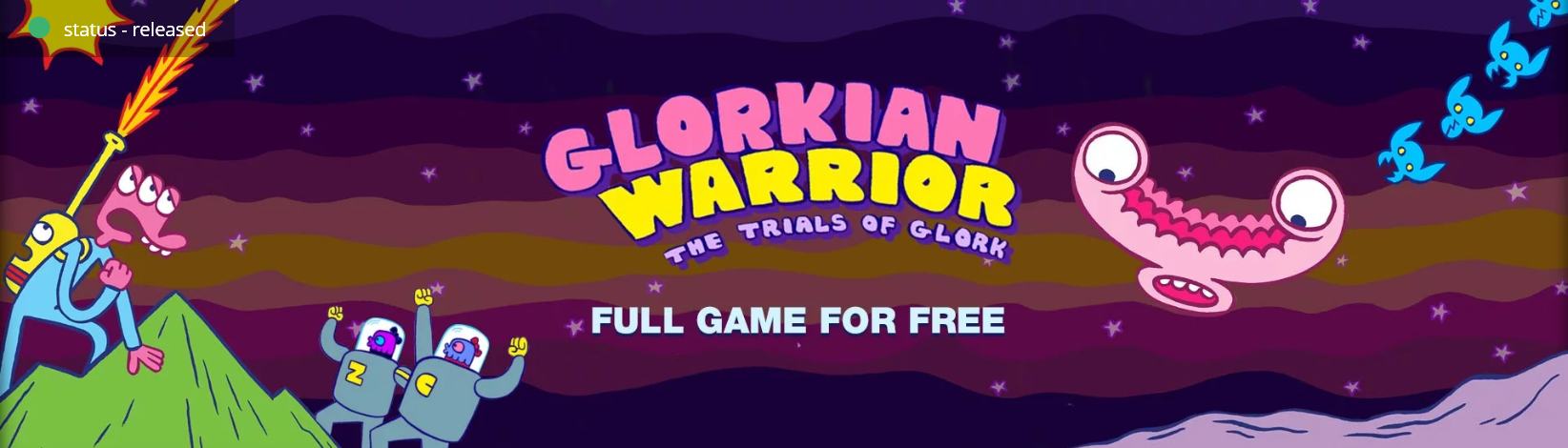 Screenshot_2019-06-01 Glorkian Warrior The Trials Of Glork Indiegala Developers.png