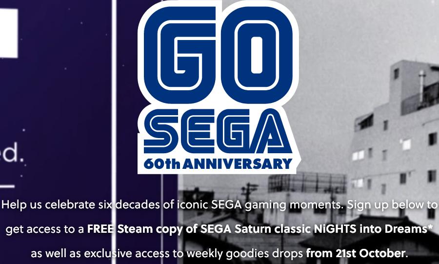 Screenshot_2020-10-15 SEGA 60th Anniversary Site - Homepage.png