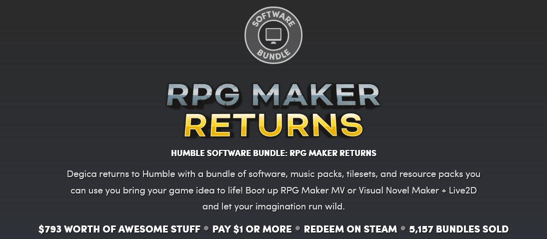 Screenshot_2019-10-11 Humble Software Bundle RPG Maker Returns.png