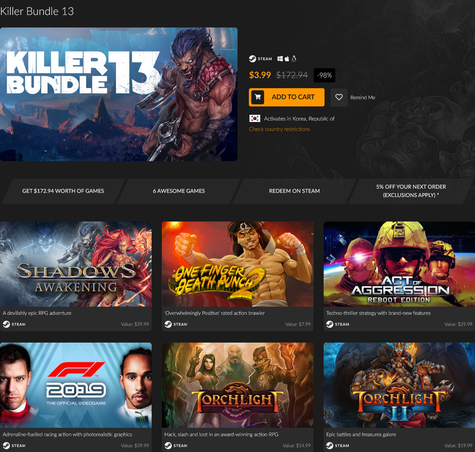 Screenshot_2020-09-15 Killer Bundle 13 Steam Game Bundle Fanatical.jpg
