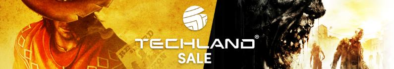 Screenshot_2018-09-04 Techland Summer Sale Humble Store.png