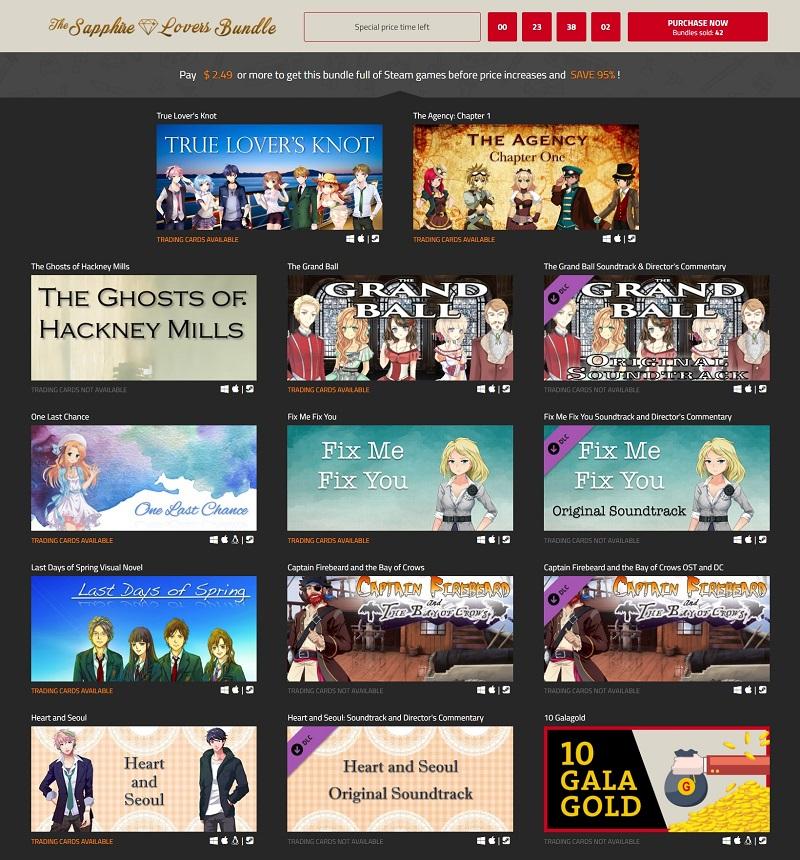 screenshot-www.indiegala.com-2018.02.15-00-21-59.jpg